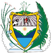 ANIVERSARIO BAGUA
