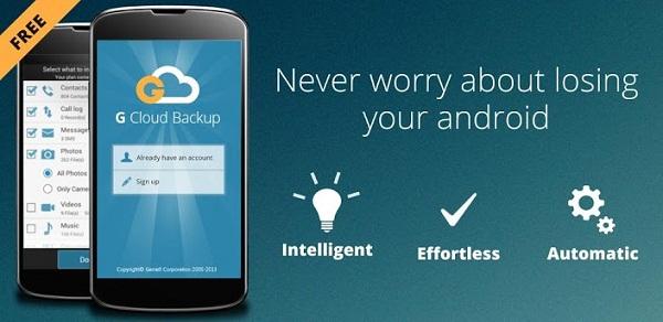 complete data backup on cloud, full backup data files on cloud server