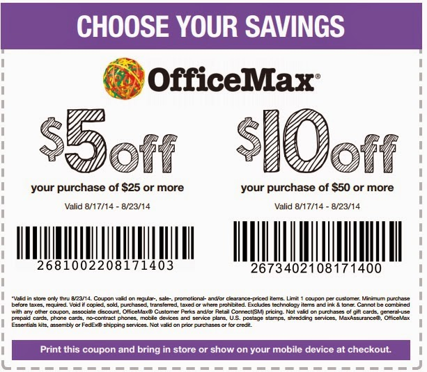 Office max coupon codes march 2018 : Ben and jerrys pint ...