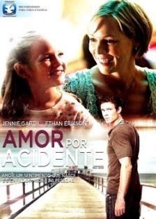 filmes online amor por acidente Assistir Filme Amor Por Acidente   Dublado Online 2012