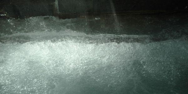Liquid Glass Textures Download