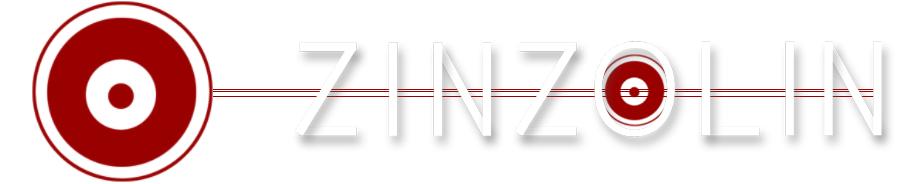 ZINZOLIN