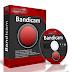 Download Bandicam Terbaru 1.9.3 Full Version untuk Videoshot pada deskop