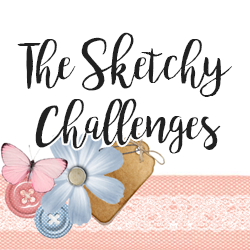 The Sketches Challenges