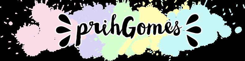 prihGomes