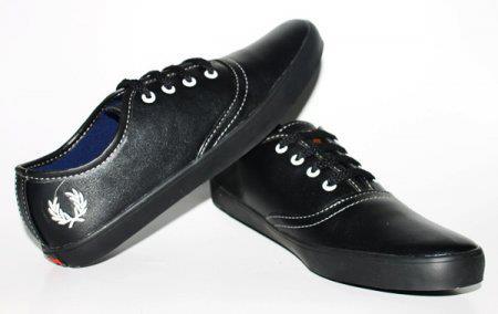 Sepatu Fred Perry FP14