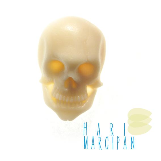 http://harimarcipan.blogspot.hu/2014/09/ijesztgetos-marcipanok.html