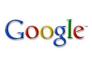 من اخترع جوجل؟