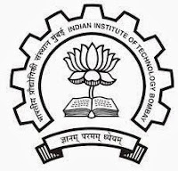 IIT Bombay Recruitment 2015
