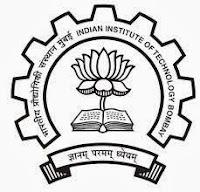 IIT Bombay Recruitment 2015