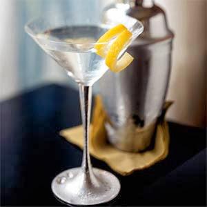 cocktail casino royal