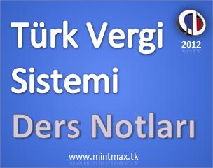 [Resim: aof_turk_vergi_sistemi.PNG]