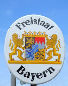 les lyons du Bayern