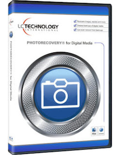 free download photorecovery professional 2016 terbaru full version, keygen, crack, patch gratis