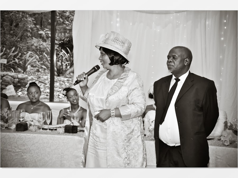 DK Photography Slideshow-2290 Noks & Vuyi's Wedding | Khayelitsha to Kirstenbosch  Cape Town Wedding photographer