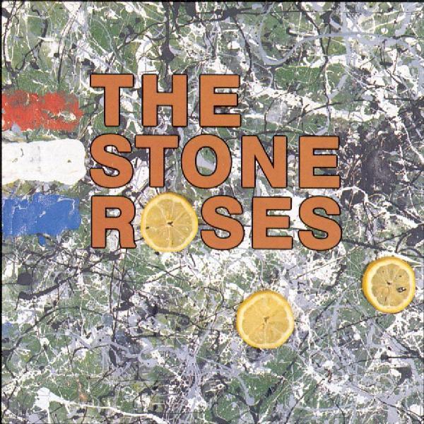 El rincn de la desconexin en 1988 y principios de 1989 los stone roses grabaron su lbum debut en los estudios battery y konk de londres y en los estudios rockfield de gales solutioingenieria Image collections