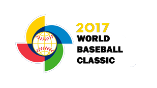 World Baseball Classic Live Stream, Schedule and Telecast in USA