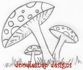 digi stamps-by doodlesnap designs