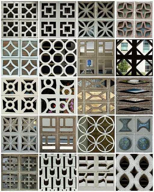 desain ventilasi rumah minimalis