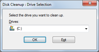 drive_letter_selection