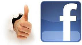 Status Facebook