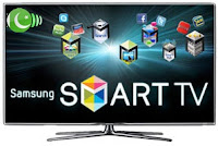 Smart Tv Pakistan
