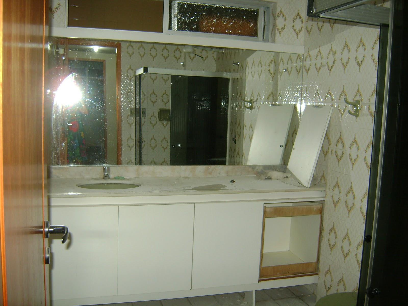 banheiro de pobre:essa é uma história verídica de um banheiro  #A96422 1600x1200 Banheiro De Pobre Bonito