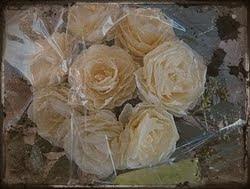 Opdrachtjes rozen