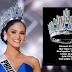 How much does Miss Universe 2015 Pia Wurtzbach crown cost?