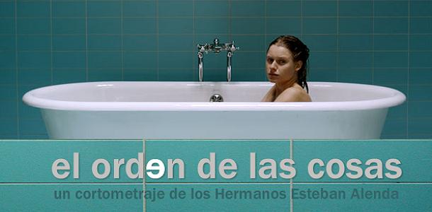 http://cineyeducacion.com/el-orden-de-las-cosas/