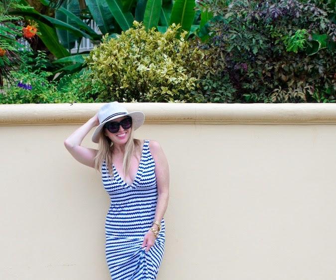 Ellie Kai, boston travel blogger
