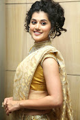 Taapsee Pannu Photos Tapsee latest stills-thumbnail-14