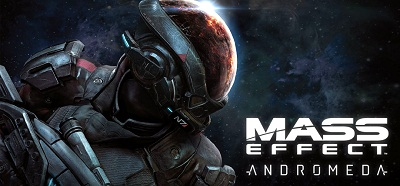 Mass Effect Andromeda Super Deluxe Edition MULTi8 Repack By FitGirl