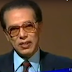 فيديو نادر : العالم مصطفى محمود يتنبأ بمؤامرة تخفيض أسعار النفط منذ عشرات السنين