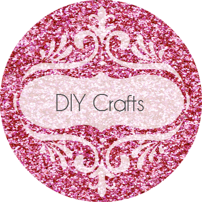 http://www.theimpatientcrafter.com/search/label/DIY%20Crafts