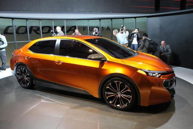 Toyota Corolla Furia Concept.jpg