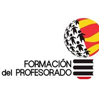 SERVICIO FORMACIÓN PROFESORADO