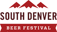 2014 South Denver Beer Festival