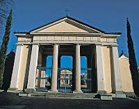 Cimitero di Sant'Abbondio Collina d'Oro