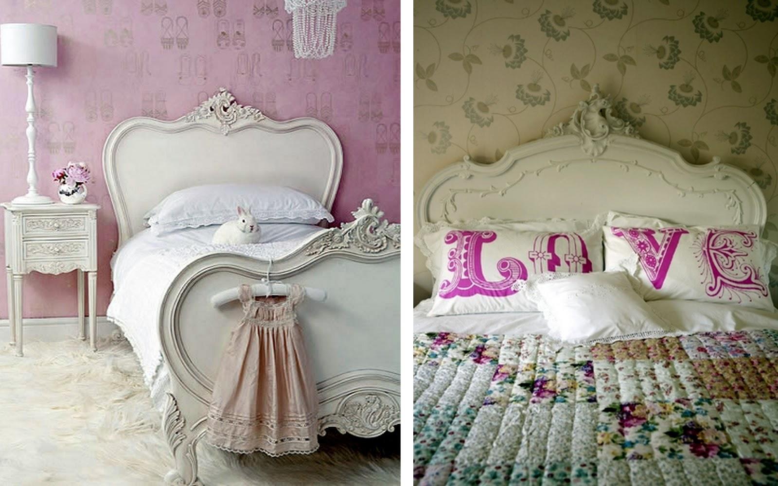 decoracao de interiores em estilo provencal: de França, um estilo que remete para a vida rural e às casas