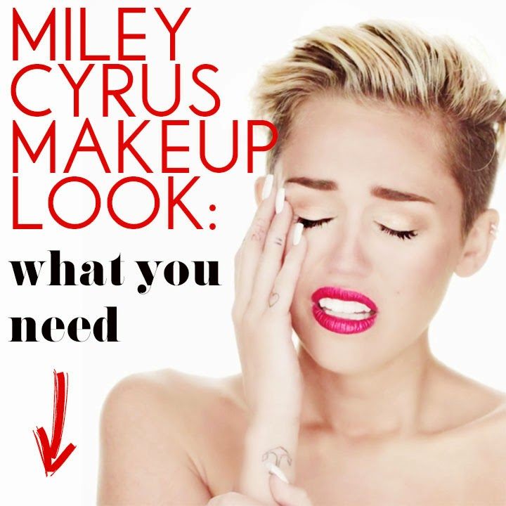 Miley Cyrus Wrecking Ball Quotes. QuotesGram