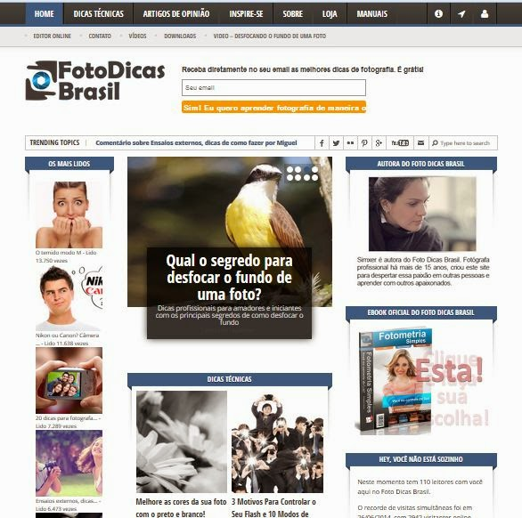 http://www.fotodicasbrasil.com.br/