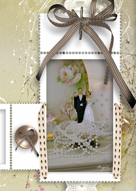 Wedding Gift For Dear Friend : ... Accents: 3rd Annual To Have and To Hold WEDDING BLOG PARTY 2012