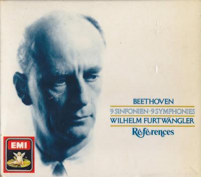 http://www.furtwangler.org/ - Página 2 Beethoven+-+Integral+Sinfónica+-+Furtwängler+-+EMI+-+Caja+1