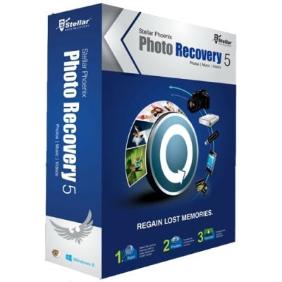 Memory card format recovery software for pc