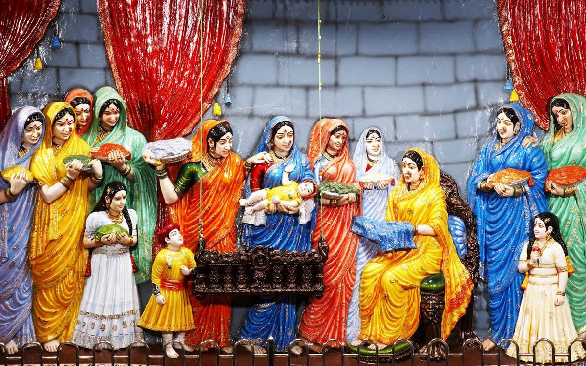 Hd wallpaper shivaji maharaj - Birth Of Shivaji Maharaj Hd Wallpap