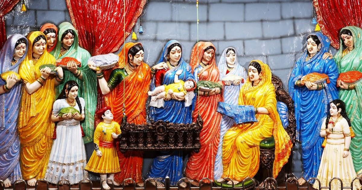 birth of shivaji maharaj hd wallpapers pictures download god wallpaper photos