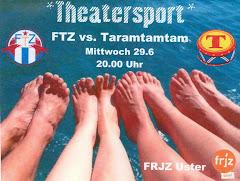 FTZ vs. Taramtamtam