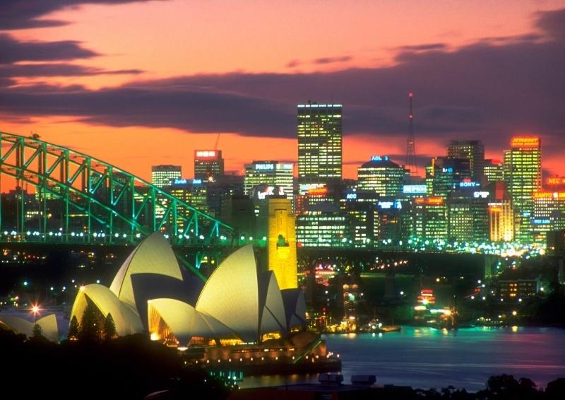 WTA SYDNEY 2013 : infos, photos et vidéos  - Page 2 Sydney