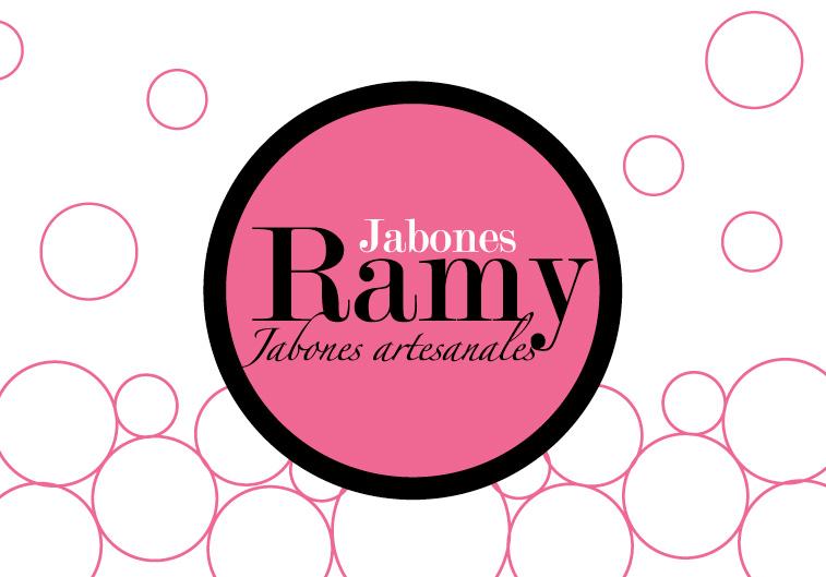 Jabones Ramy